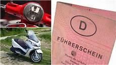 kosten sparen dank lueftungsanlage mit motorrad fahren mit autof 252 hrerschein a1 f 252 hrerschein ohne