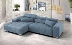 divano azzurro divano barbados mondo convenienza opinioni