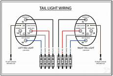 Thesamba Gallery Light Wiring Diagram Wrong