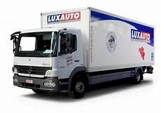 louer camion pas cher louer un camion location auto clermont