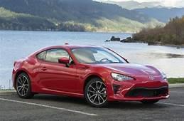 Top Affordable Sports Cars 2020  Wajicarsco