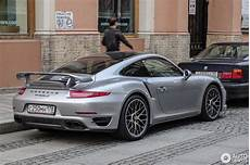 991 turbo s porsche 991 turbo s 30 september 2016 autogespot