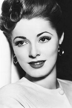 timeless beauty eleanor parker vintage style en 2019 actrices hollywood glamour de