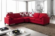 divani dondi prezzi dondi salotti divani moderni
