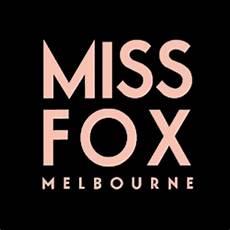 miss fox spa treatments in melbourne luxury spa treatment