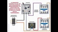 termostatos de pared aire acondicionado central youtube