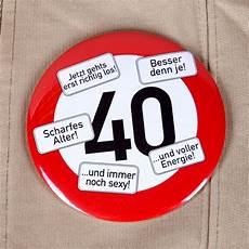 bildergebnis f 252 r geburtstagskarte lustig 40 frau