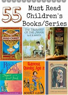 children s book list the perfect for summer reading list 55 must read children s books series one hundred dollars