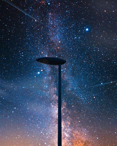 Astrologie Astronomie