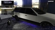 gta 5 garage story gta 5 story mode buy this garage everything s free