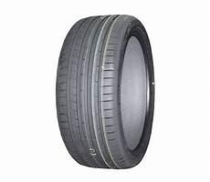 Dunlop Sp Sport Maxx Rt 2 245 40r18 93y 245 40 18 Tyre Ebay