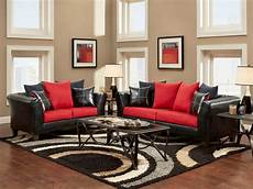 Home Decor Ideas For Living Room Kenya by Living Room Decorations In Kenya Interior Home Ideas