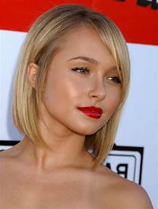 short hair bob hairstyles and haircuts 2014 bob haircuts