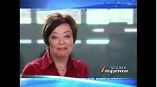 barreras insurance seguros barreras tv commercial secretos ispot tv