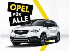 Auto Epple Ihr Opel Und Seat H 228 Ndler In Rutesheim