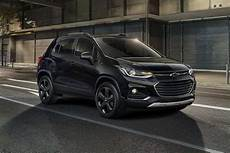chevrolet lineup 2020 review ratings specs review cars