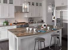 Kitchen Countertops In Ny by Seifer Countertop Ideas Transitional New York By