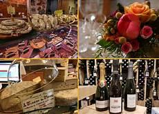 supermarché ouvert dimanche annecy magasins ouverts le dimanche annecy derni 232 res actualit 233 s