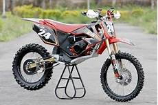 Beat Modif Trail by Modifikasi Motor Matik Honda Beat Model Trail Kumpulan