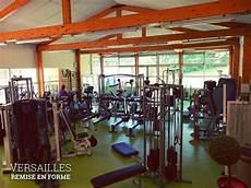 salle de sport longjumeau on air bures sur yvette salles de sport fr