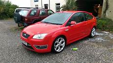 ford st 2006 2006 ford focus st 2 sale for 4500 passionford