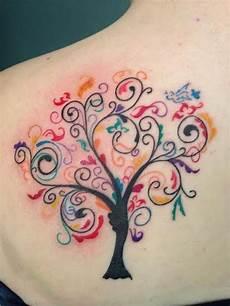 Baum Des Lebens Handgelenk - 1001 ideen f 252 r lebensbaum zum inspirieren und