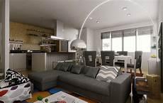 len wohnzimmer led tư vấn thiết kế v 224 x 226 y dựng nh 224 phố biệt thự tại bmt