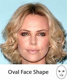 la belleza sin talla el correcto corte de cabello segun la forma de su rostro