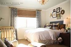 1000 images about bedroom pinterest