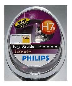 dauertest philips guide nigu89