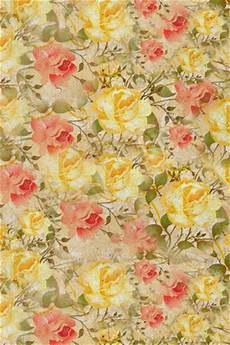 iphone wallpaper floral pattern iphonezone floral patterns wallpapers for iphone