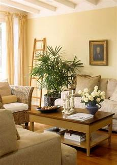 pale yellow paint modern living room design home ideas living room decor yellow walls