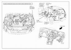 repair anti lock braking 2002 mazda tribute windshield wipe control repair guides brake system 2002 anti lock brake system autozone com