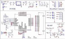 tidm fram thermostat thermostat implementation with msp430 microcontroller reference design ti com