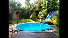 Billige Swimmingpools Kaufen - 350 cheap swimming pool how to make dreams come true