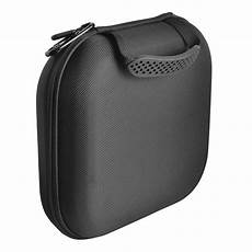 Portable Earphone Storage Carrying by Leory Portable Protective Storage Carrying For Bose