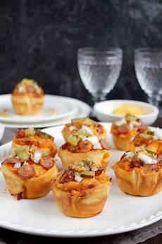 Herzhafte Muffins Schnell - gef 252 llte muffins food with thermomix