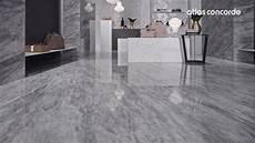 prezzo pavimento resina the of atlas concorde tile flooring edwards carpet