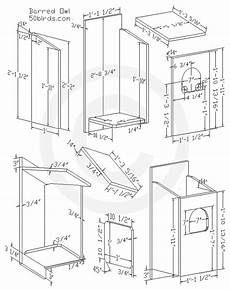 barred owl house plans barred owl nest box plans 70birds owl house owl box