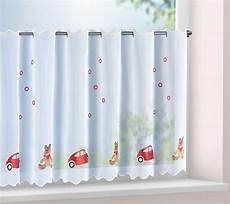 Gardinen Für Kinder - vorh 228 nge f 252 r das kinderzimmer was ist zu beachten