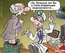 Image result for rieltor.kr.ua