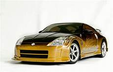 350z tokyo drift tokyo drift nissan 350z one of the awesomest cars