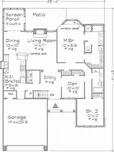 house plans and more com belews creek rustic home plan 072d 0643 house plans and more