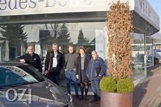 völker und peters mercedes autohaus plant gro 223 en neubau ostfriesen zeitung