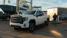 2020 gmc 2500hd for sale 2020 gmc hd tows 30 000 pounds has x