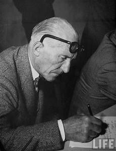 Le Corbusier The Of International Style Design