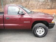 automotive air conditioning repair 2003 dodge dakota free book repair manuals purchase used 2001 dodge dakota 4x4 with air conditioning 3 9 liter 6 cylinder engine in sussex