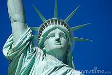 free statue of liberty 2 statue of liberty 2 royalty free stock images image 1066449