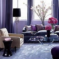purple and gray living room decor 20 dazzling purple living room designs rilane