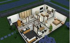 sims freeplay house plans sims freeplay layout sims house design sims house sims